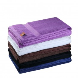 Ettitude towels - hooked on bamboo