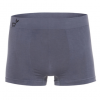 Mens boxers 2 - hooked on bamboo